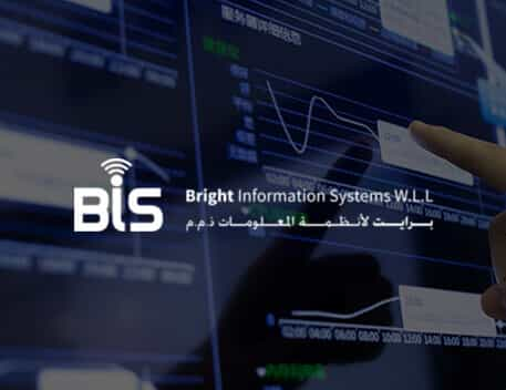 image for about BIS